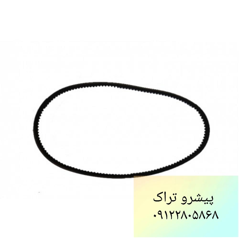 تسمه لیفتراک کلارک سپاهان